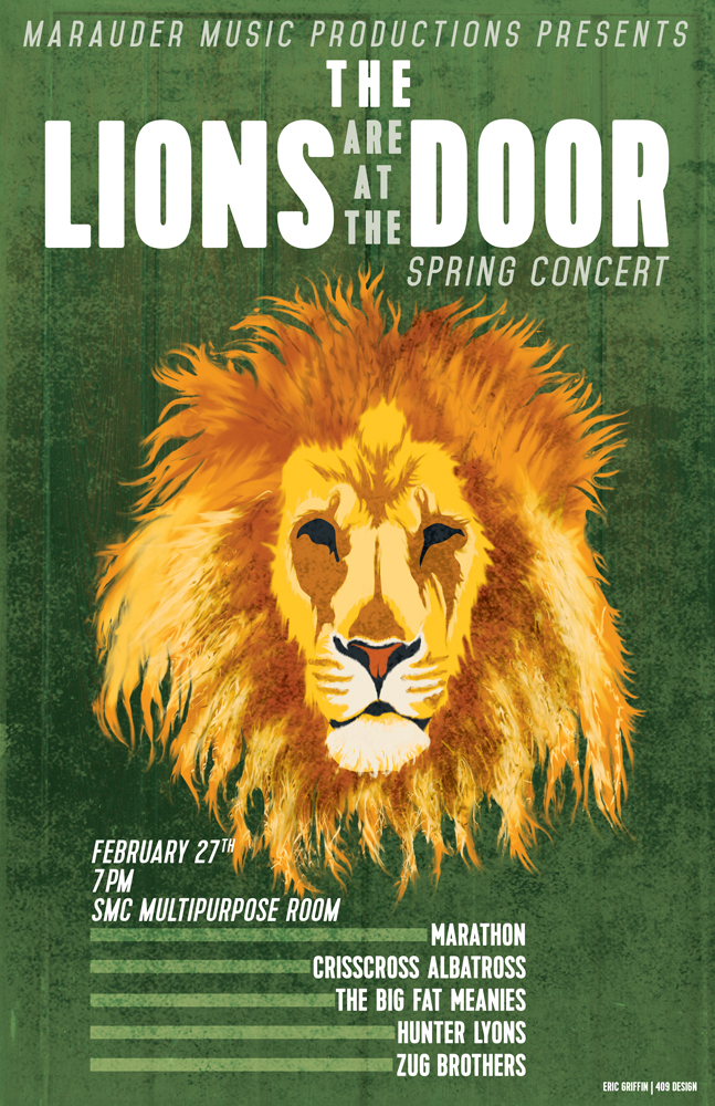 lions_for_web.jpg