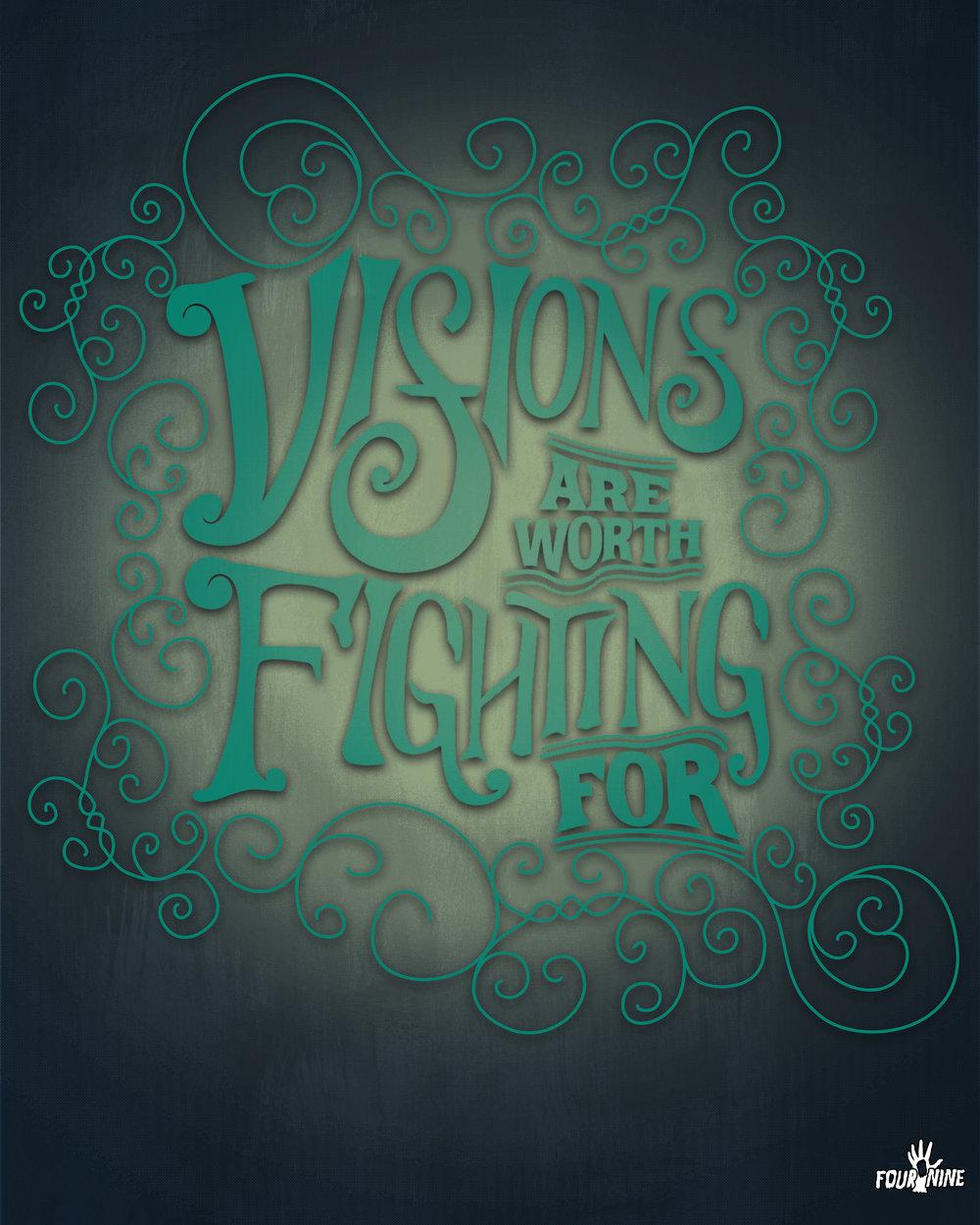 visions-final_small.jpg