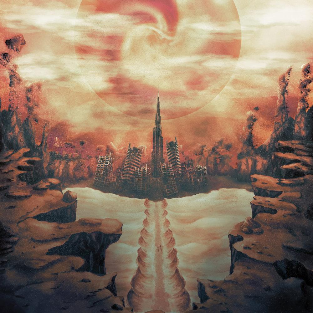Dead Planet-FLAT.jpg