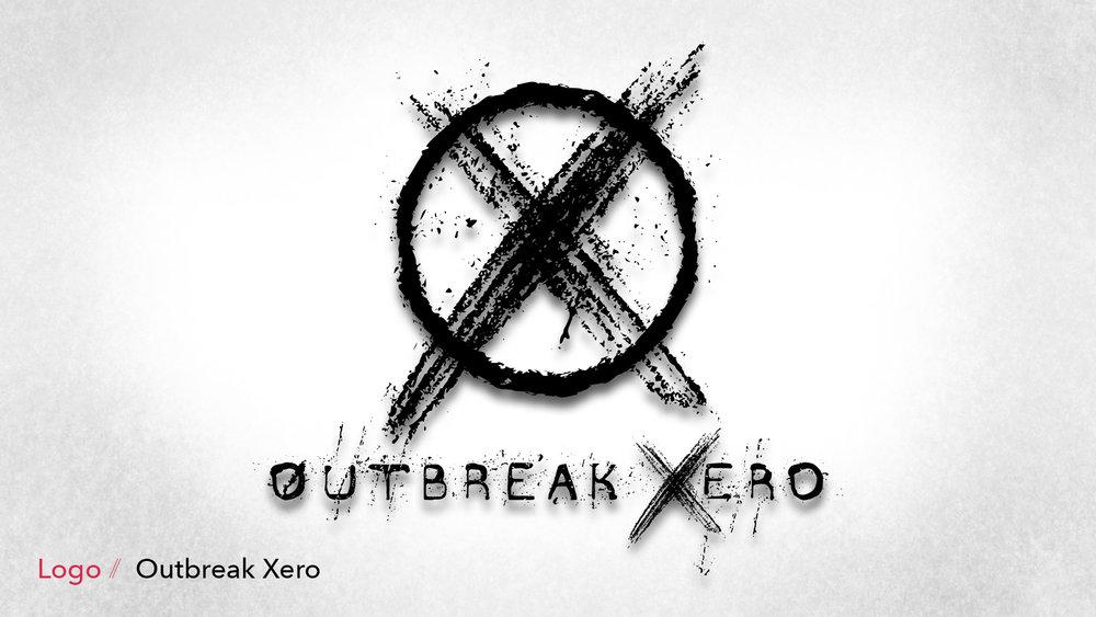 OX_logo.jpg