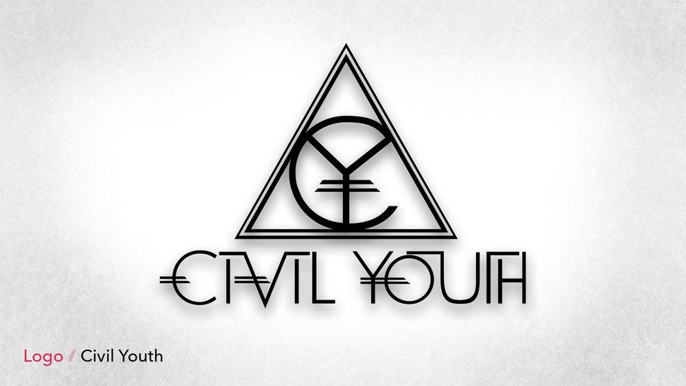 CY_logo.jpg