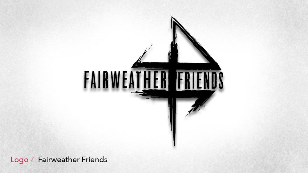FWF_logo.jpg