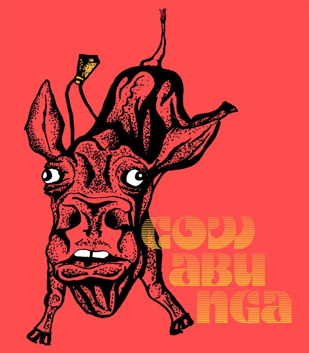 cowabunga-02-01.jpg