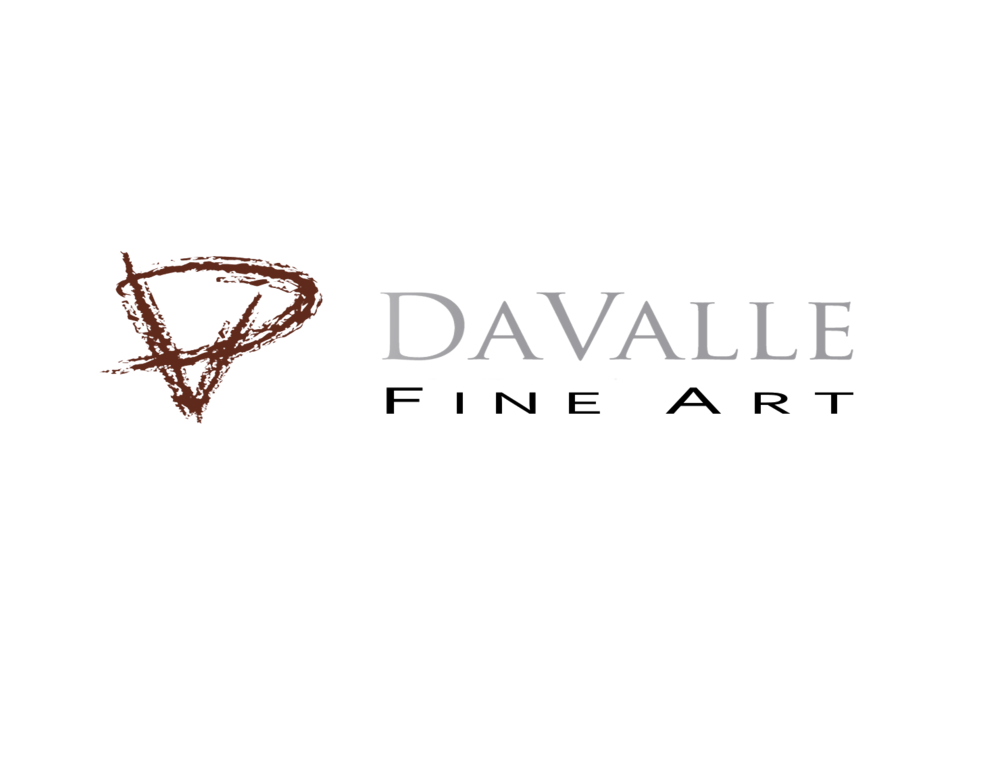 DaValle Photography