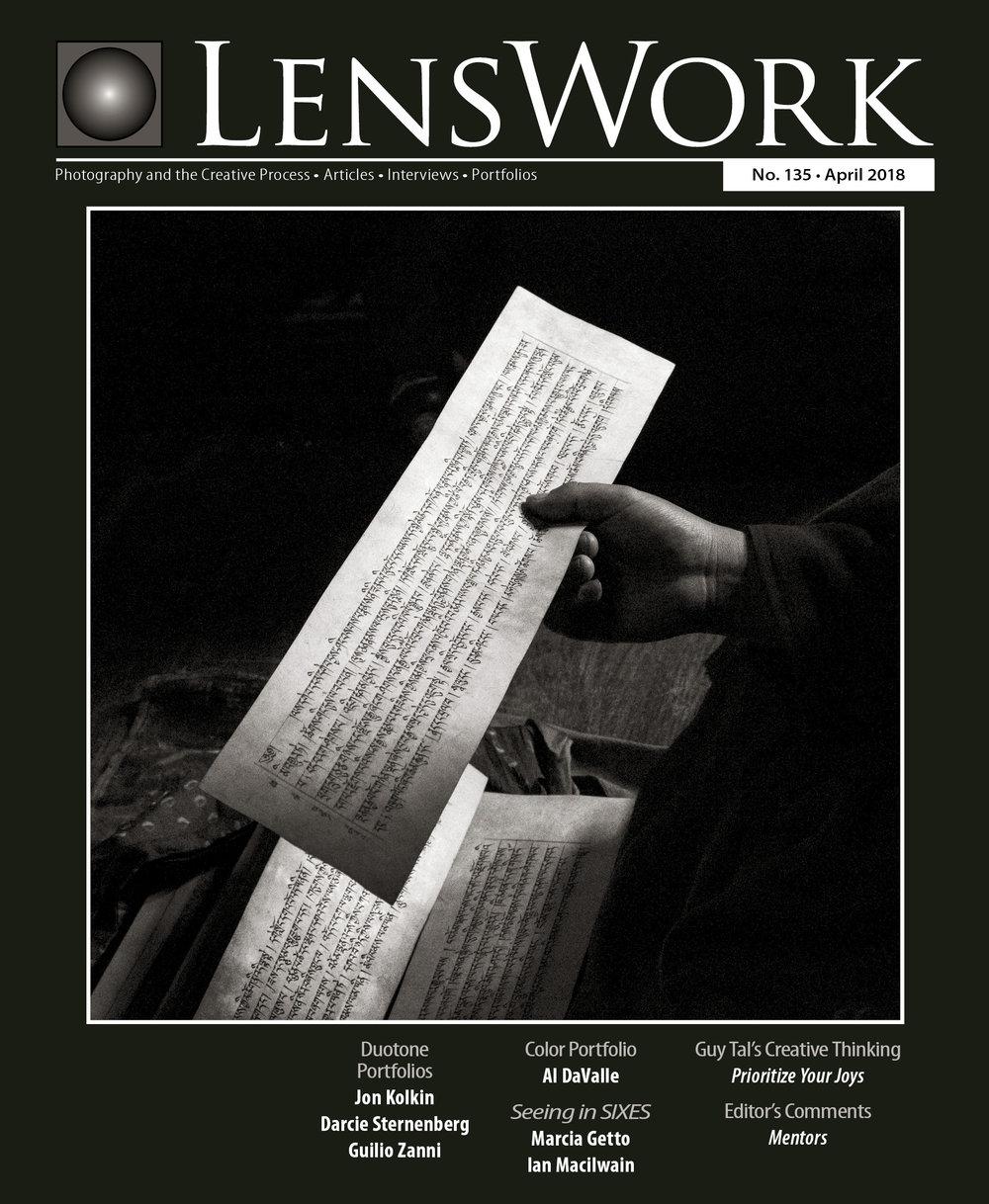 lwq135cover-fullsize.jpg