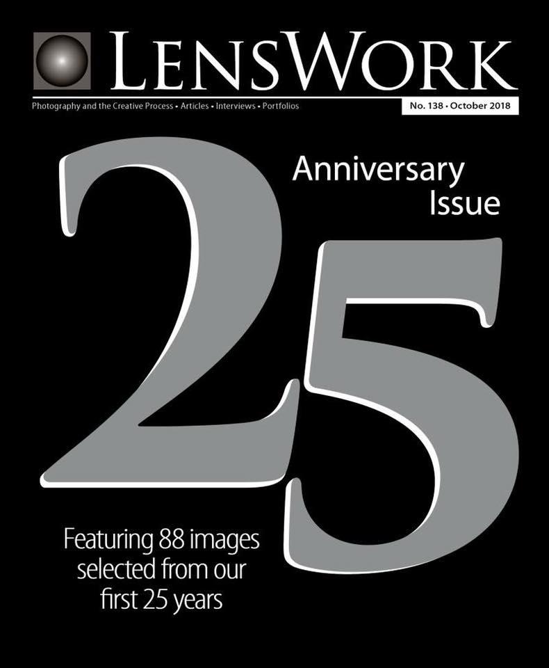 Lenswork 25.jpg