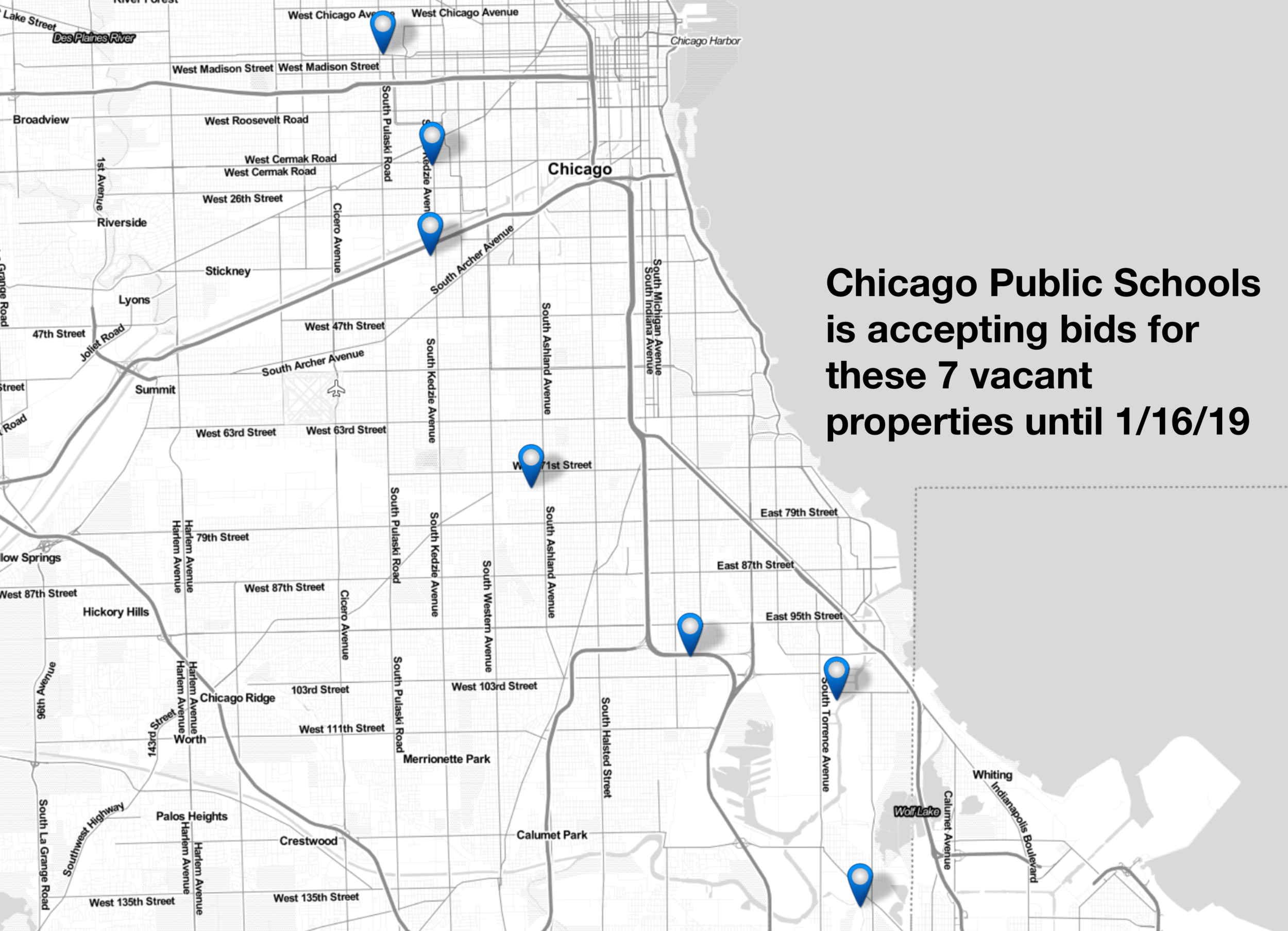 MAP Strategies - Understand zoning requirements before ... on chicago budget, chicago and surrounding suburbs maps, chicago street index, chicago arcology map, chicago attraction map interactive click, chicago construction map, chicago submarket map, denver rtd light rail route map, chicago watershed map, chicago zones, chicago topography map, chicago residential parking permit, chicago zip code map printable, chicago metra system map, chicago cemetery map, chicago permit parking map, chicago municipal code, chicago temperature map, a long way from chicago map, chicago annexation map,