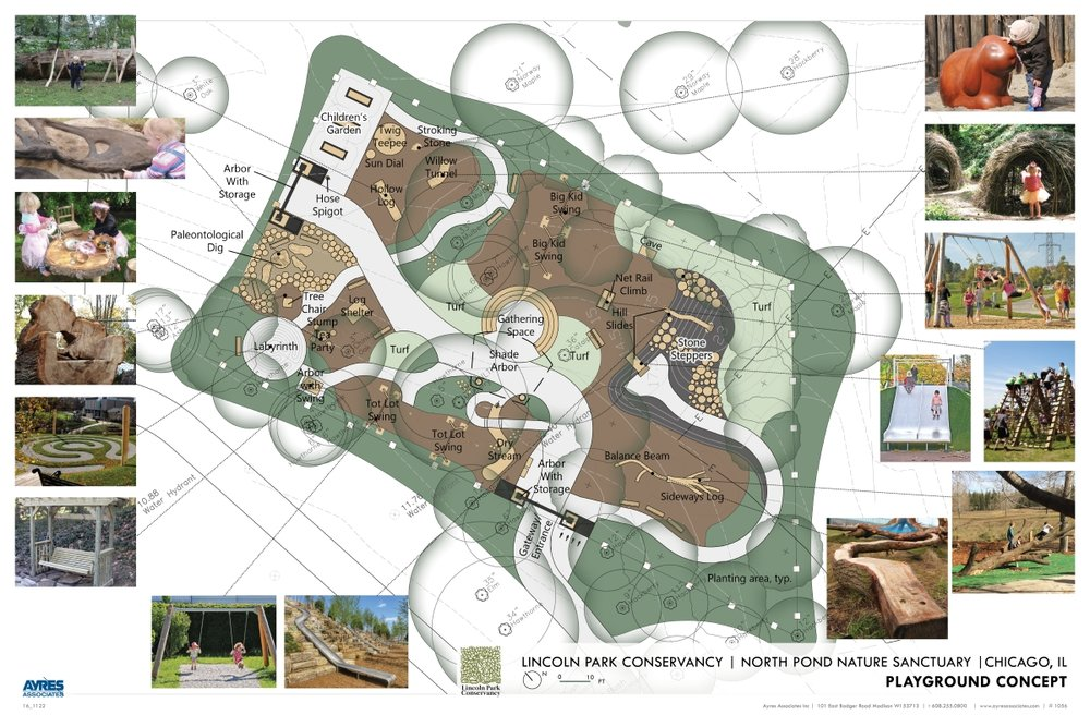 Concept-Plan-of-Playscape-11.14.16-Low-Res.jpg