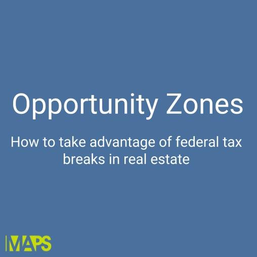 Opportunity+Zones+%283%29.jpg