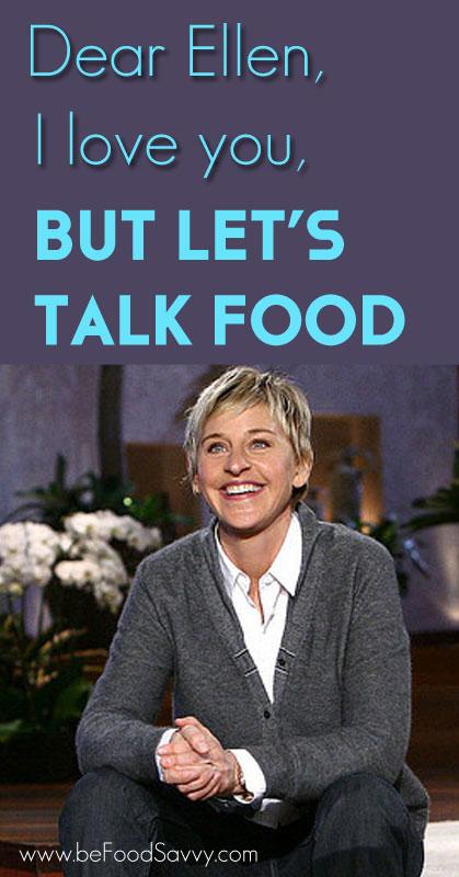 Ellen-Pin