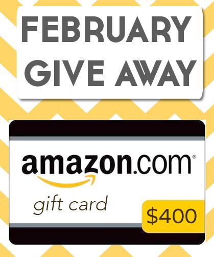 Feb-Giveaway-Pin