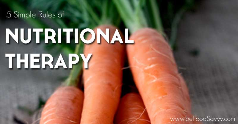 5-Simple-Rules-of-Nutritional-Therapy-1