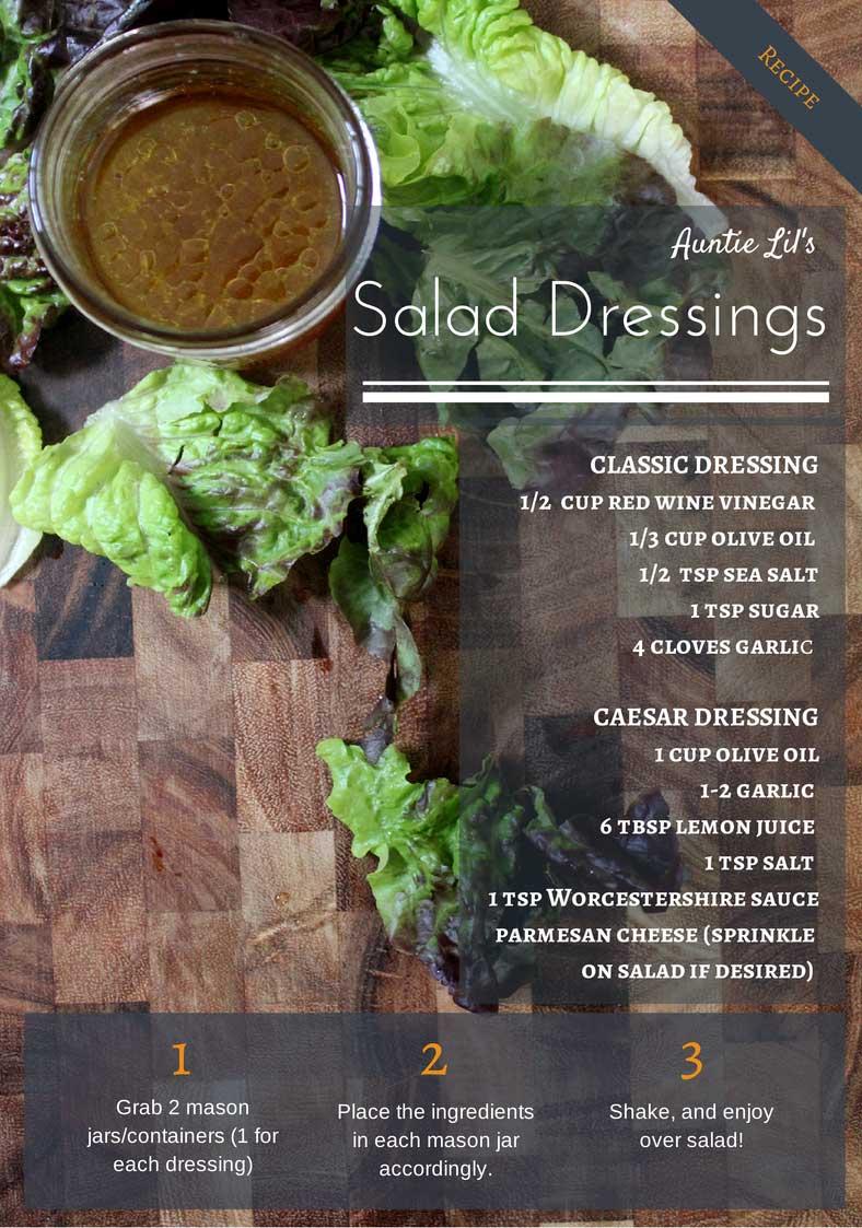 AL-Salad-Dressing