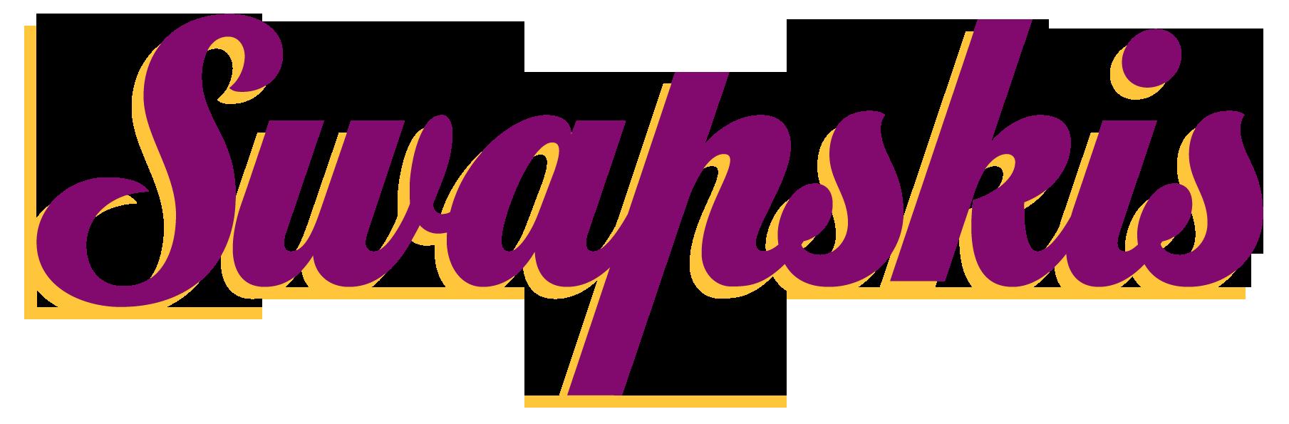 Swapskis-Logocolor