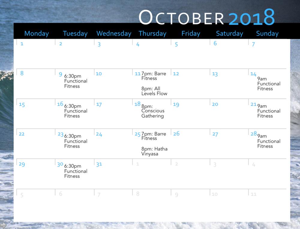 October Schedule.png