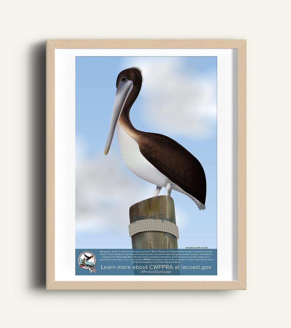 pelican poster.jpg