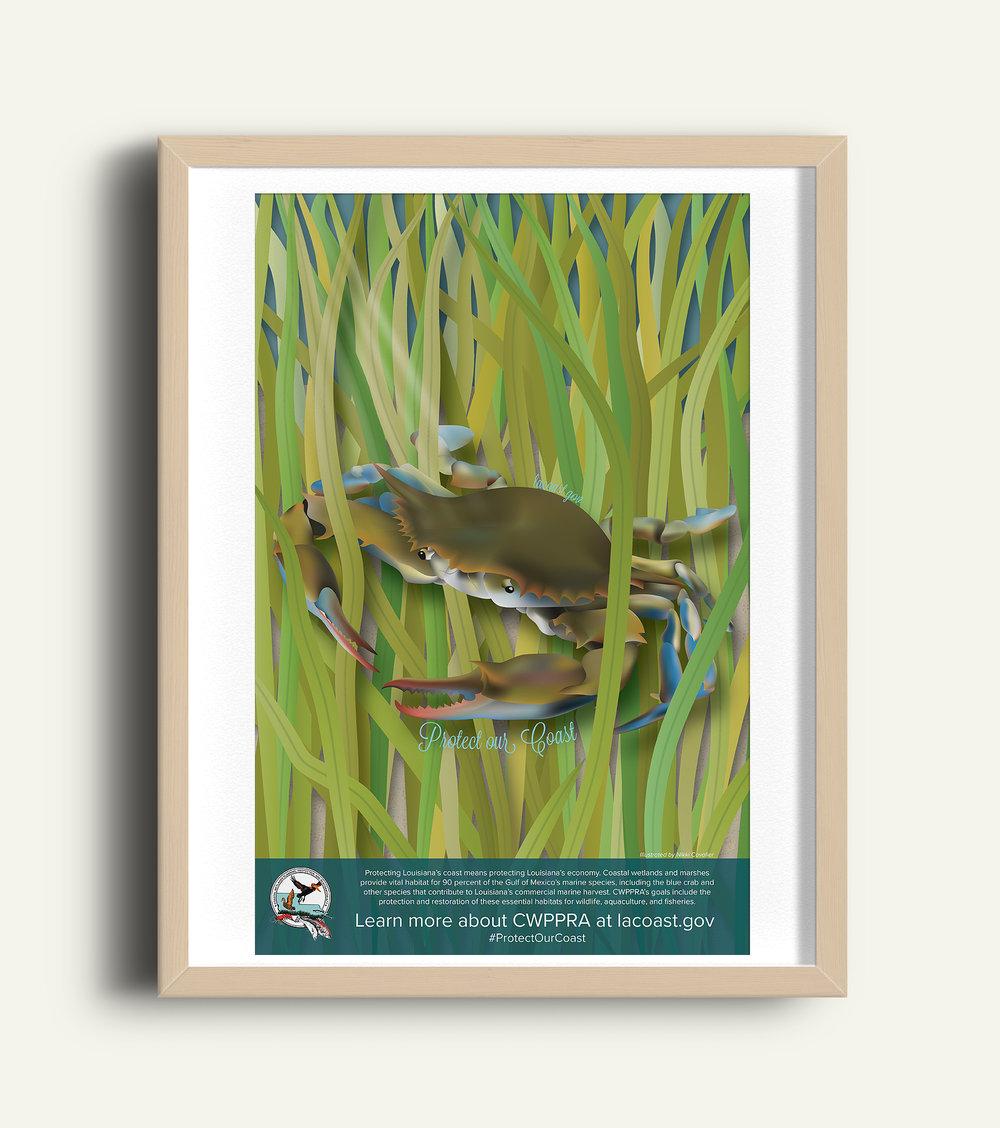 crab poster.jpg