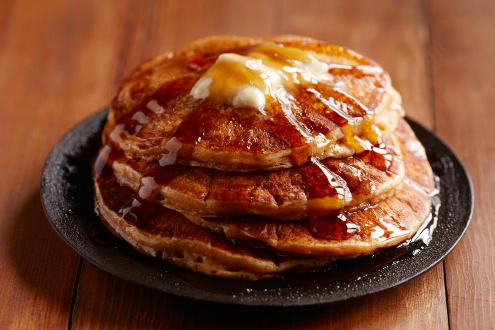 14_BAF_sweet_pancakes_55120.jpg