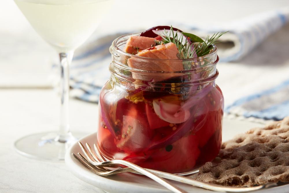 11_pickled_salmon_16036.jpg