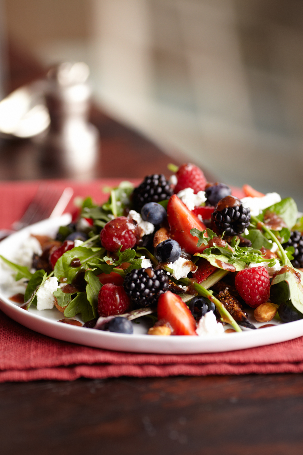105_ND_berry_balsamic_5052.jpg