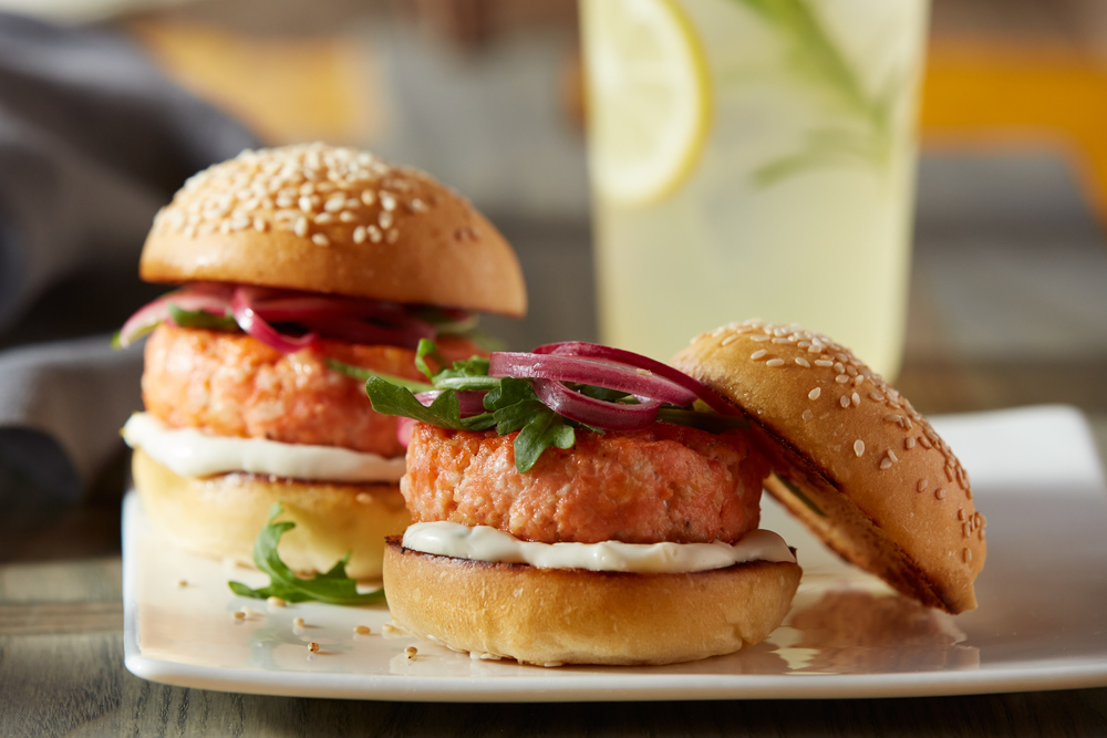 3_salmon_sliders_15931.jpg