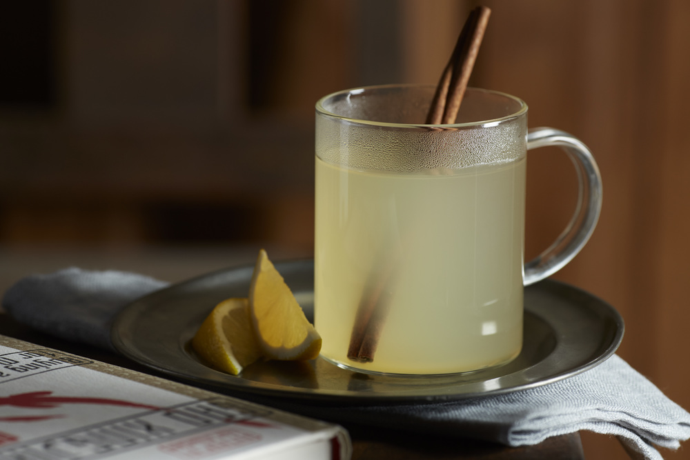 1_hot_broth_toddy_5516.jpg