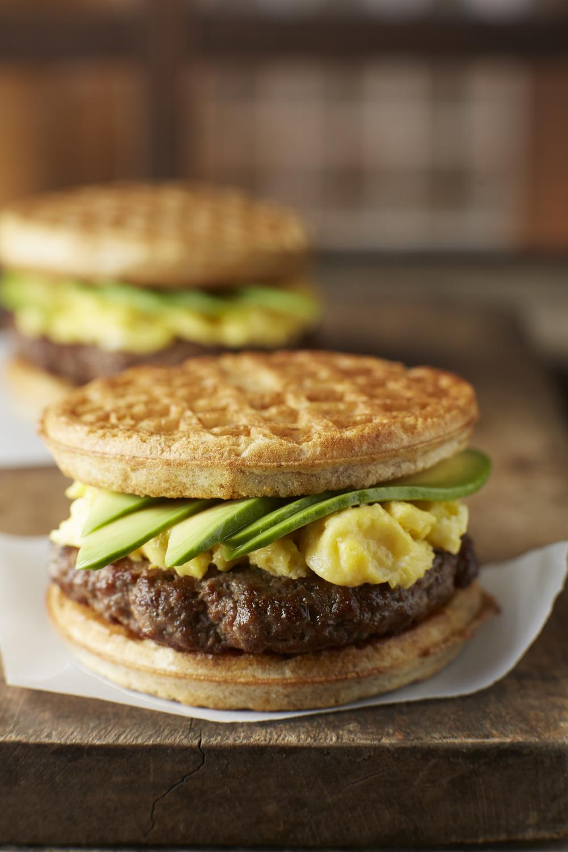 7_waffle_sandwich_26674.jpg