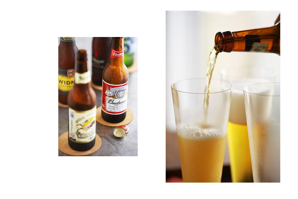 Beer_Pair_.jpg