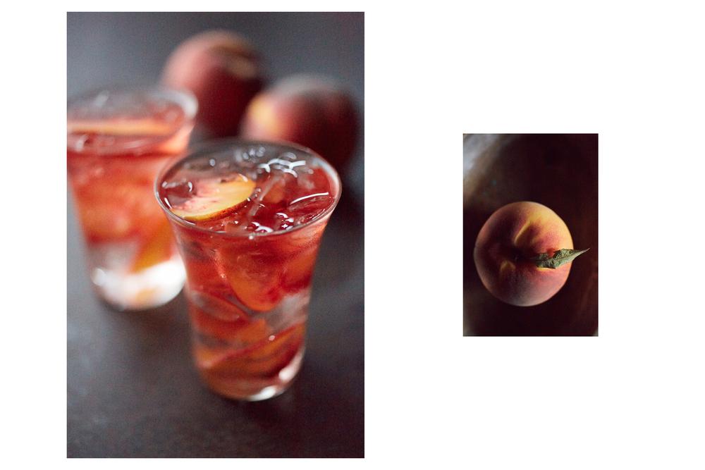 Peach_v1.jpg