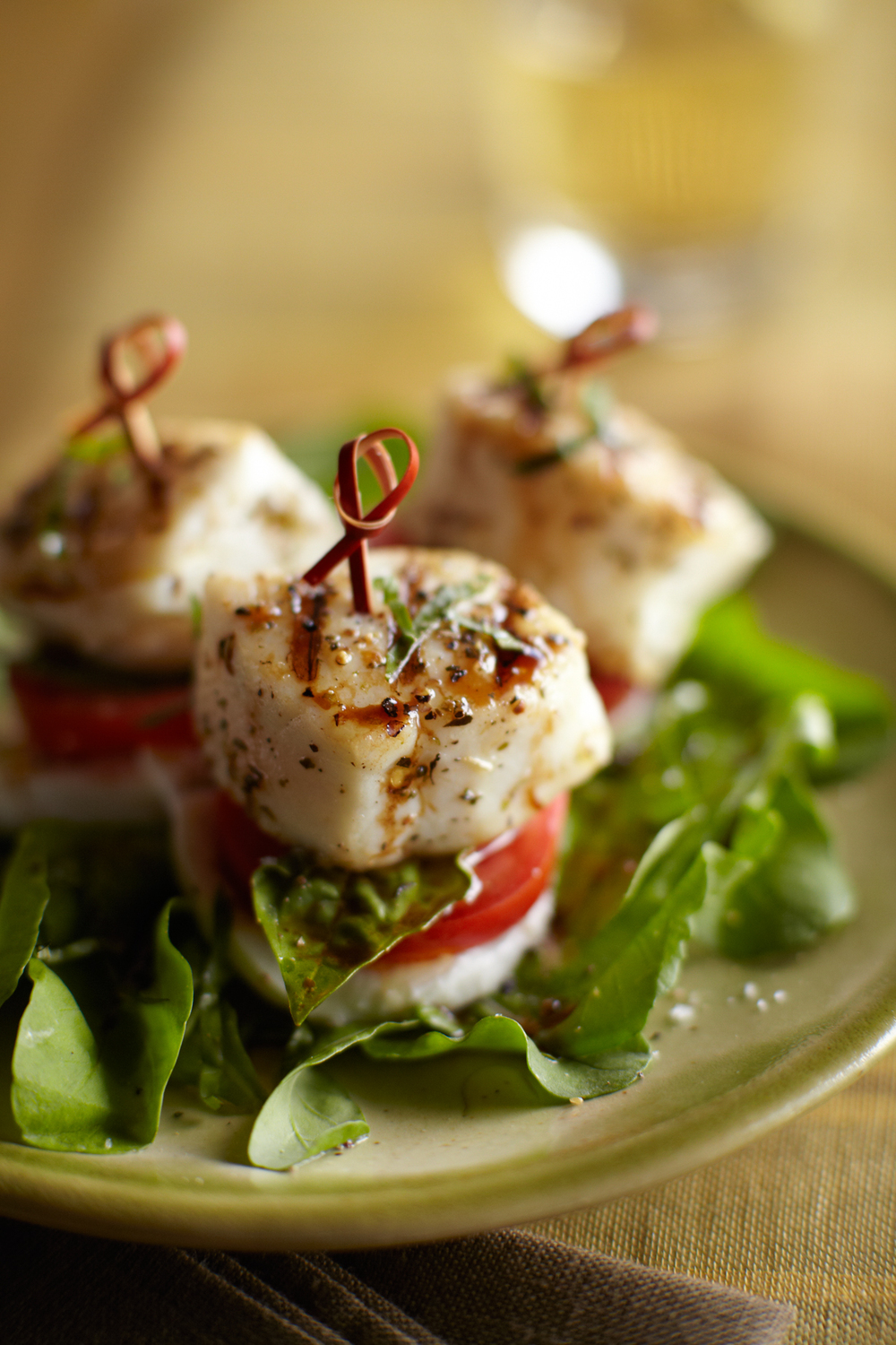 15_AS_halibut_caprese_3725.jpg