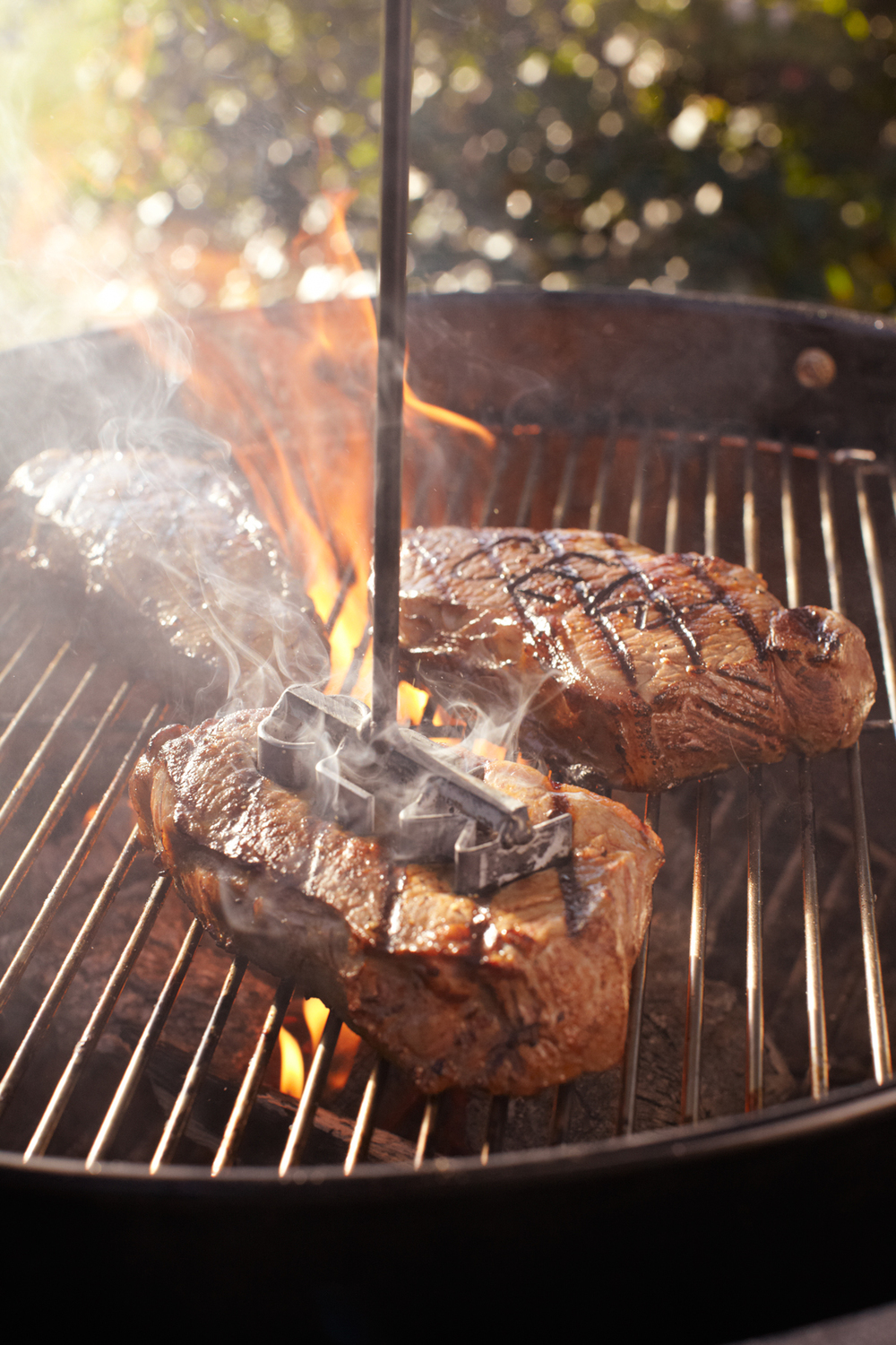 80_WS_beauty_steaks_0645.jpg