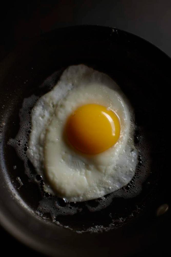 NB_eggs_12.05.11_-64941.jpg