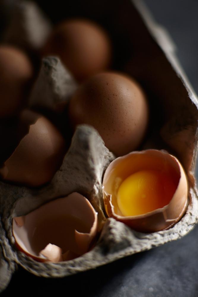 9_NB_ebelskiver_egg_57295.jpg