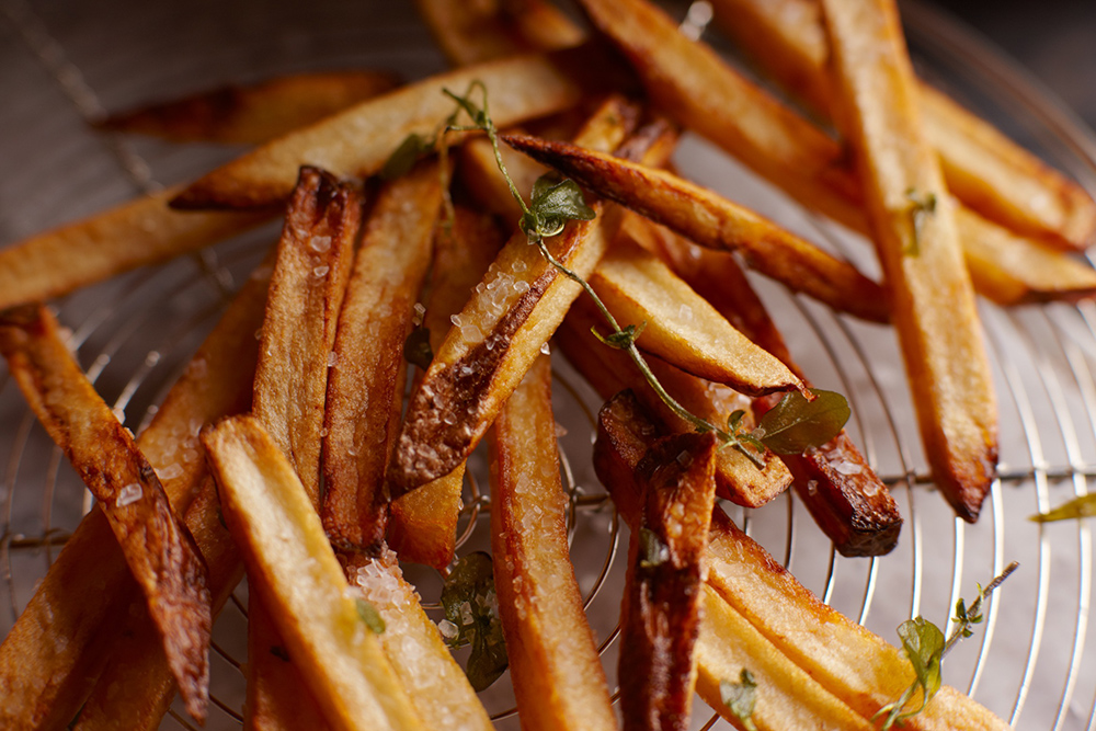 6_WS_index_fries_-47415.jpg