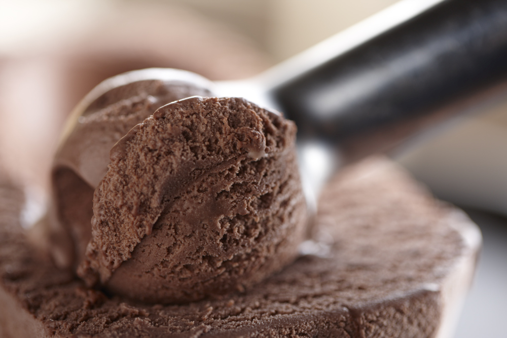 ice_cream_promo_03.06.12 65685.jpg
