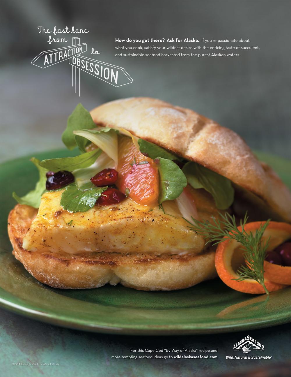 AK Cod Sandwich ad.jpg