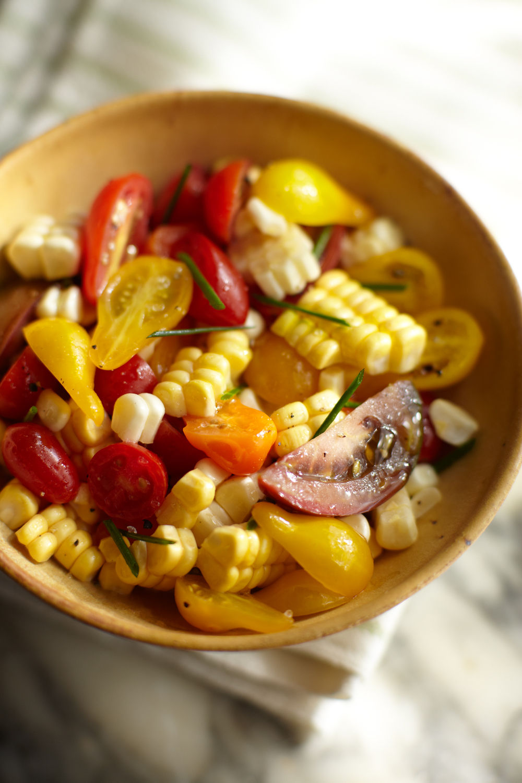 13_NB_tomato_salad_1397.jpg