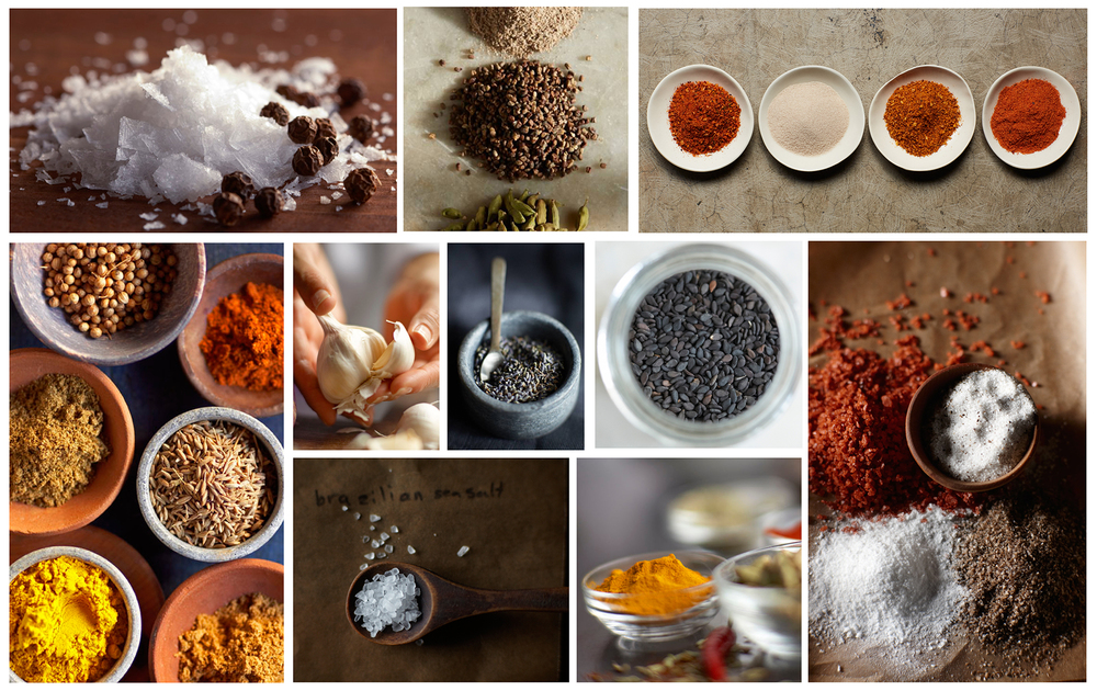 spices_Lifestyle_grid_sml.jpg