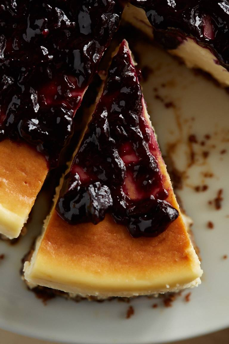 cheesecake_20387.jpg
