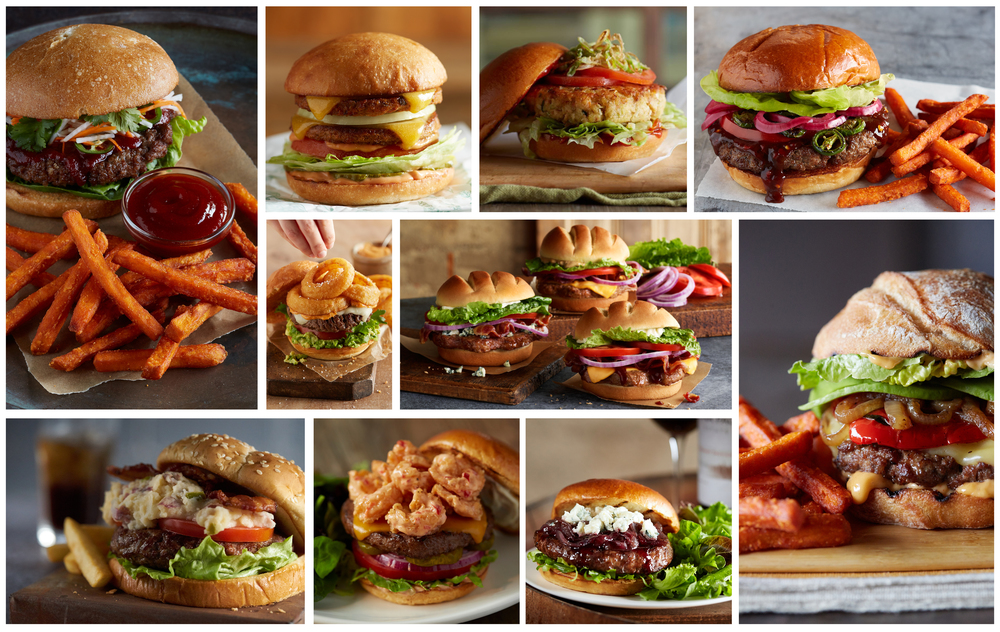 Burger_grid.jpg