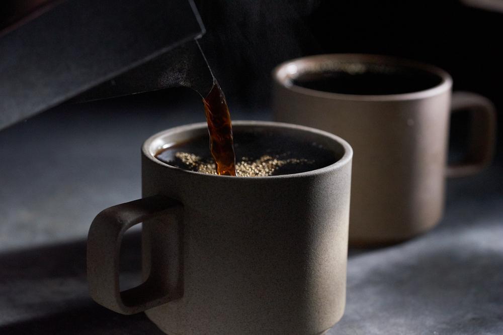 CoffeePour_0566.jpg