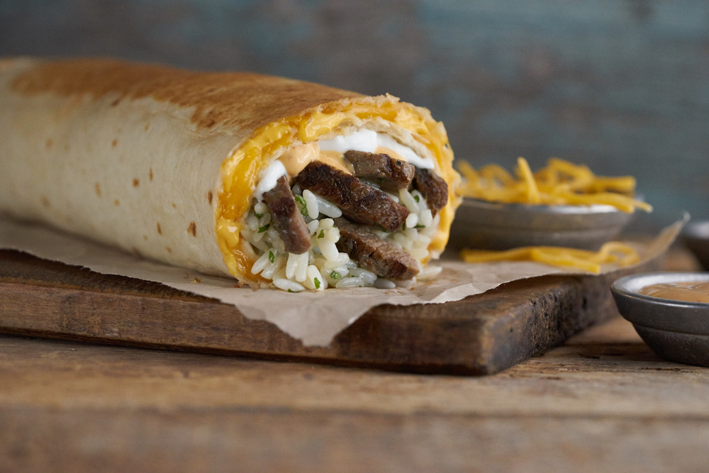 QuesaritoSteak_0576.jpg