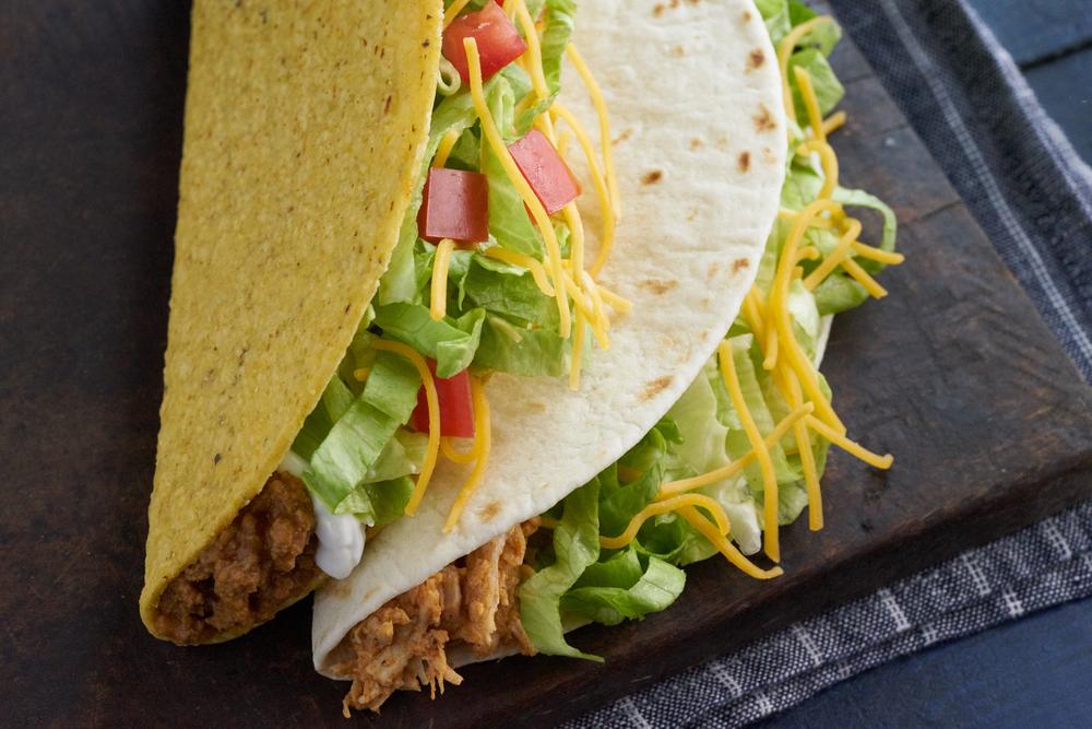 Tacos1_0537.jpg