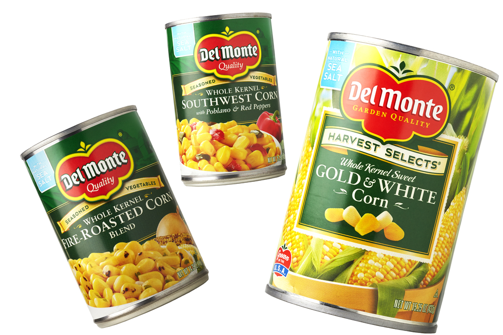 Del_Monte_Packaging_v1 copy.jpg