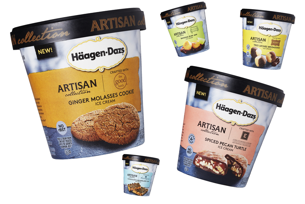 Haagen_Dazs_Packaging_v1_copy.jpg