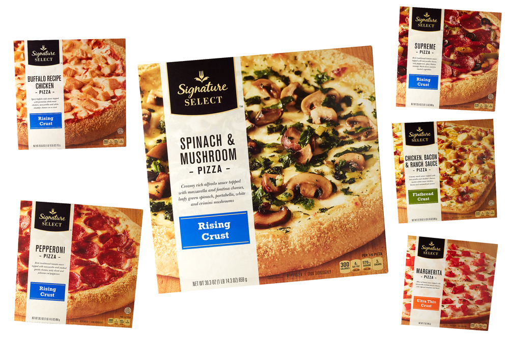 Safeway_Pizza_Packaging_v1_copy.jpg