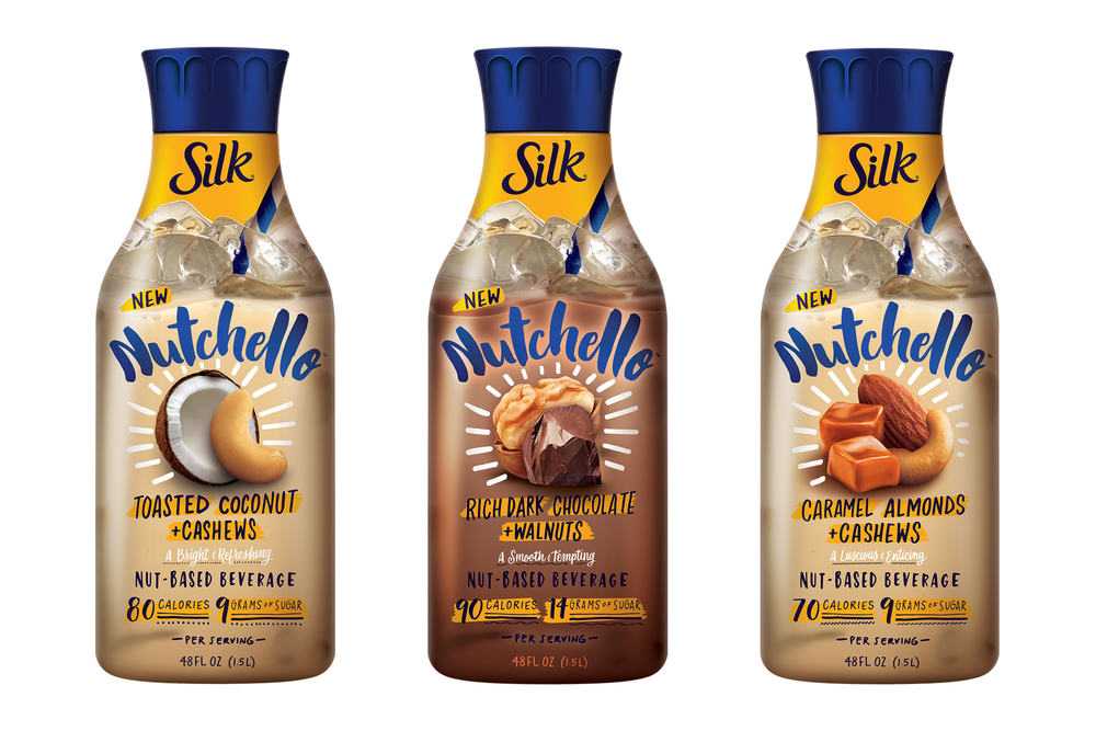 Nutchello_Packaging_v1_copy.jpg