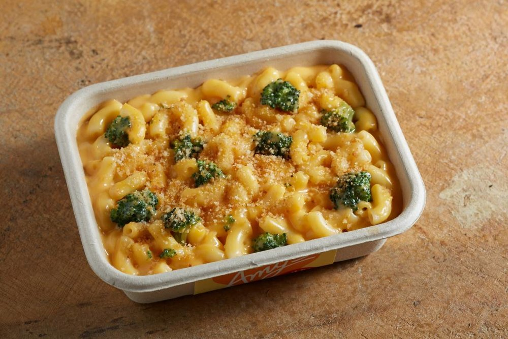 broccoli_mac_21817.jpg