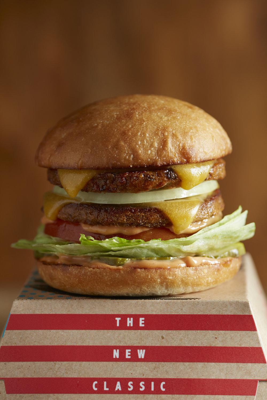 burger_13763.jpg