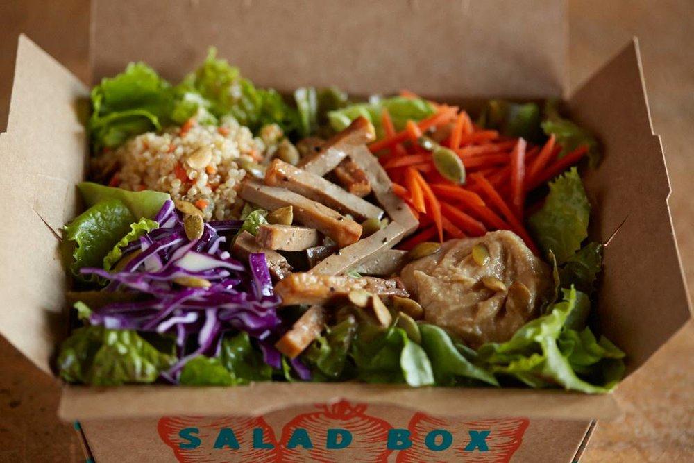 healthy_salad_v2_20210.jpg